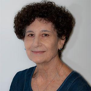 Cynthia Fowler, Ph.D., CCC-A