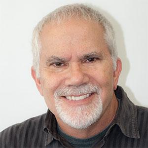 Gary Weismer, Ph.D.