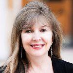 Susan Ellis Weismer, Ph.D., CCC-SLP
