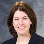 Susan Thibeault, Ph.D., CCC-SLP