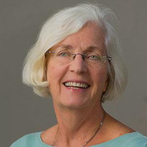 Sandra Levin, M.A., CCC-SLP