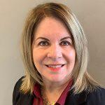 Nadine Connor, Ph.D., CCC-SLP