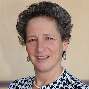 Ruth Litovsky, Ph.D.