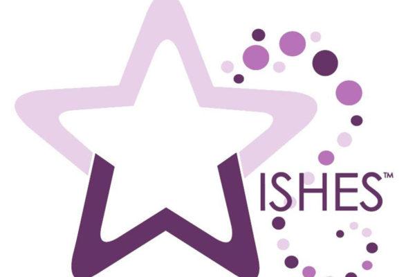 WISHES Logo