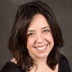 Kimberly Mueller, Ph.D., CCC-SLP