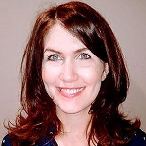 Katie Christenson