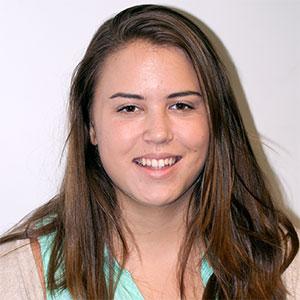 Laura Friedman, M.S., CF-SLP