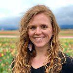 Lauren Dillard, Au.D.