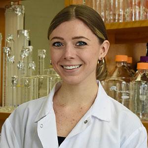 Maryann Krasko