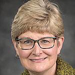 Julia Fisher, Ph.D., CCC-SLP
