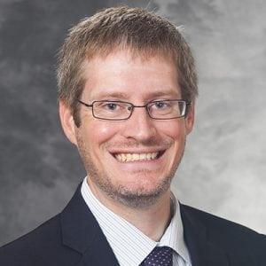 Joseph Roche, M.D.