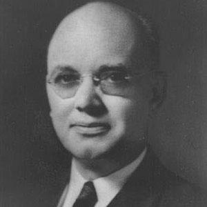 Robert West, Ph.D.